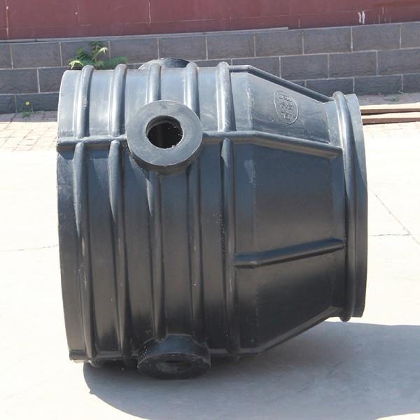 辽宁葫芦岛塑料电力通讯井批发