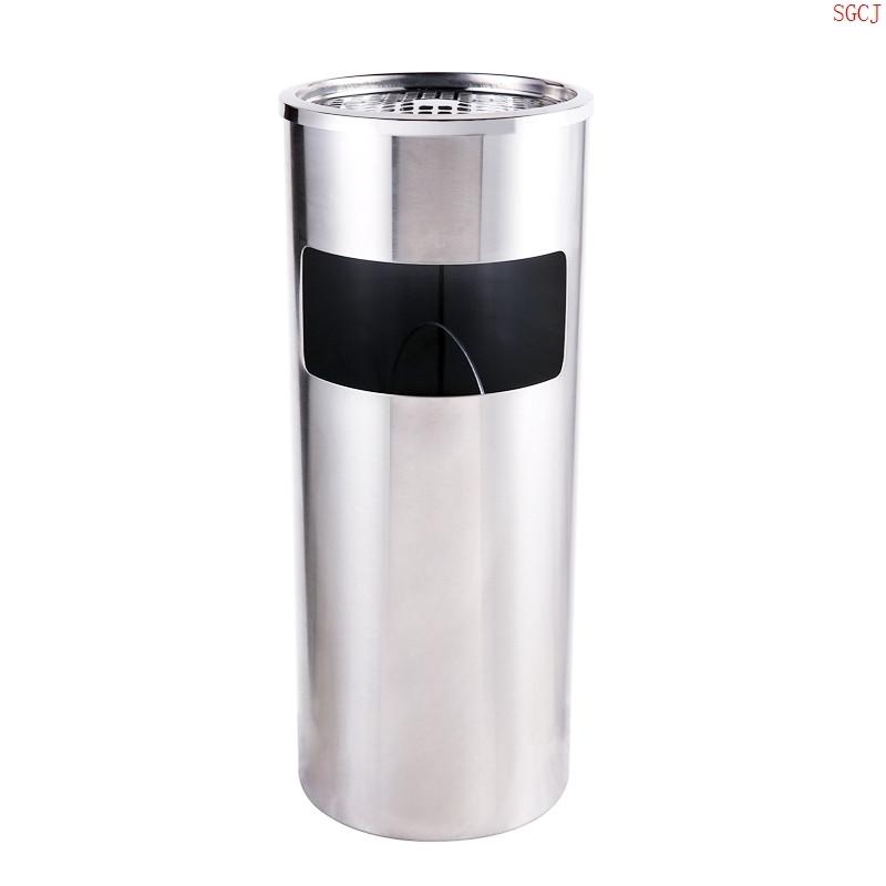 云南省怒江分类垃圾桶价格-洛阳中星