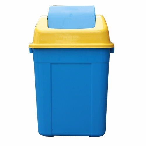 山西晋城智能垃圾桶-智能垃圾桶厂家-洛阳中星