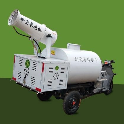 贵州黔东南州30米雾炮机专卖