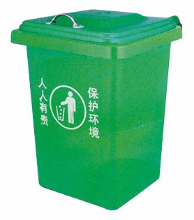 河北沧州不锈钢垃圾桶专卖