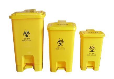 广西贺州智能垃圾桶哪里有-广西星沃