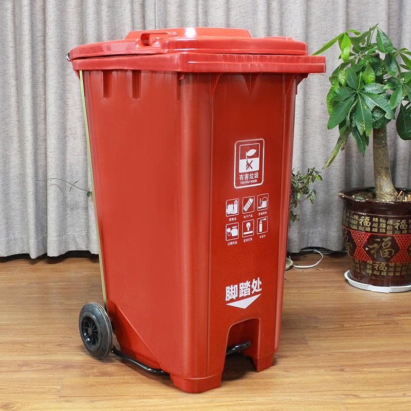 广西河池玻璃钢垃圾桶生产厂家-广西星沃