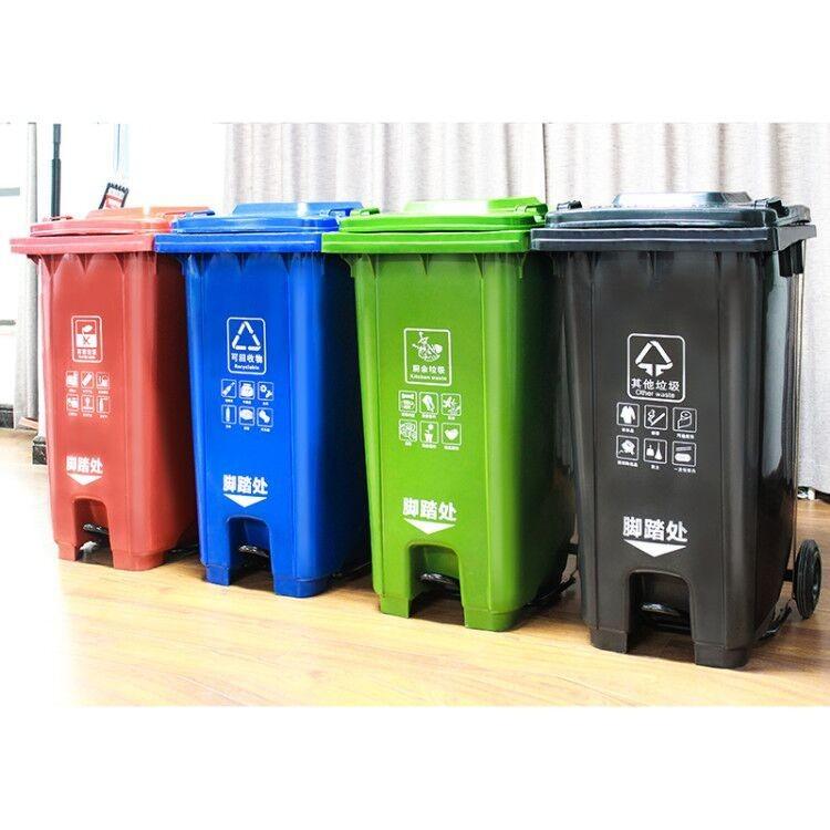 广西来宾环卫垃圾桶哪里有卖-广西星沃