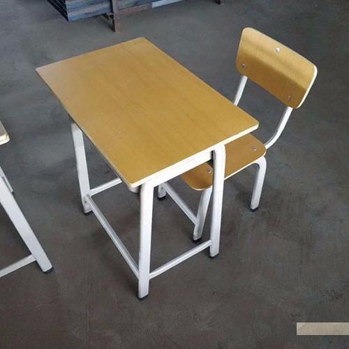 中学课桌椅厂家桂林七星-广西星沃