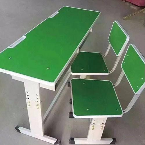教室课桌椅哪里有南宁隆安县-广西星沃