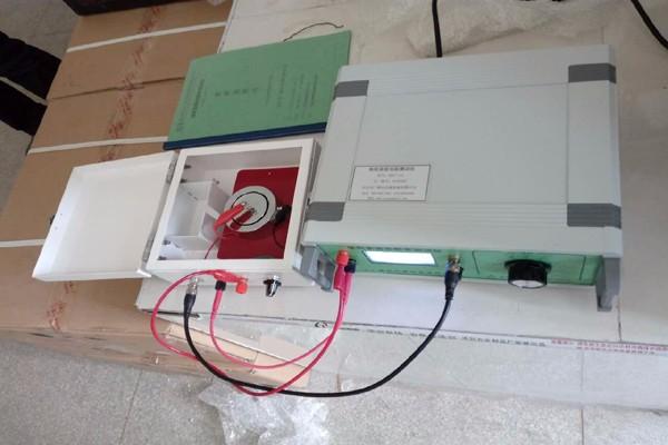 橡胶表面体积电阻率测试仪哪家好