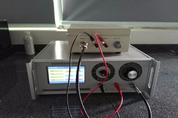 玻璃钢表面体积电阻测试仪西城区厂家