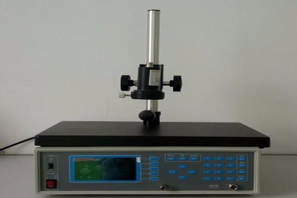 四探针方阻电阻率测试仪顺义区厂家