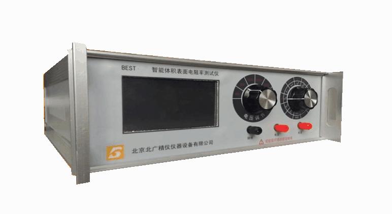 梧州陶瓷电阻测试仪厂家