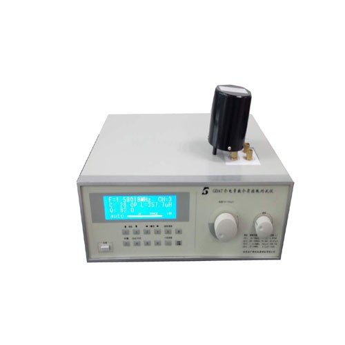 塑料介电常数测试仪报价富顺