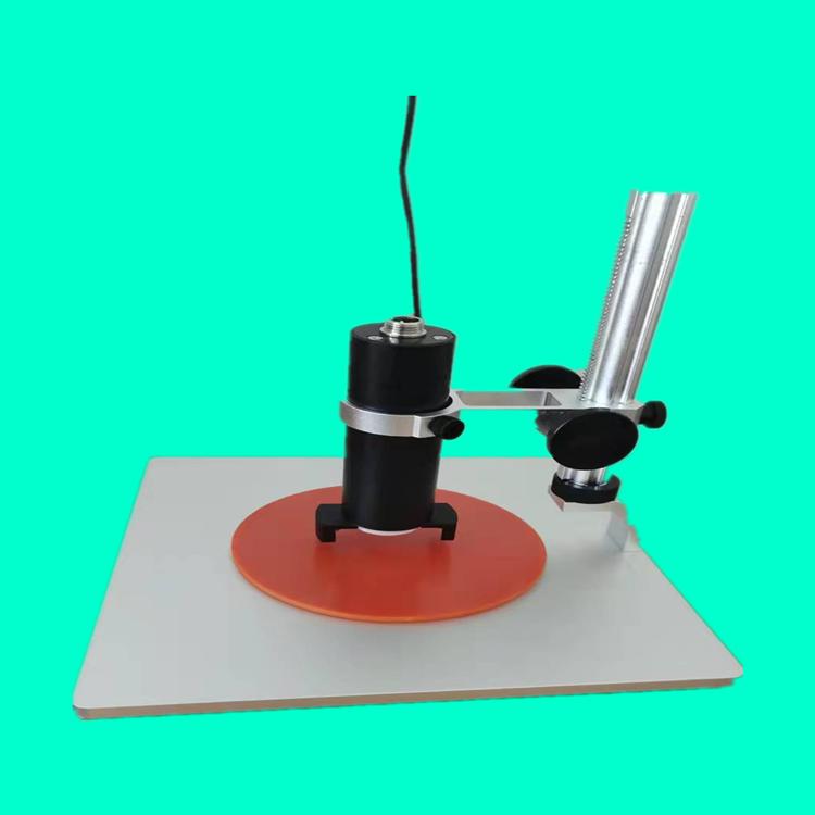 四探针电阻率检测仪价格表荣成