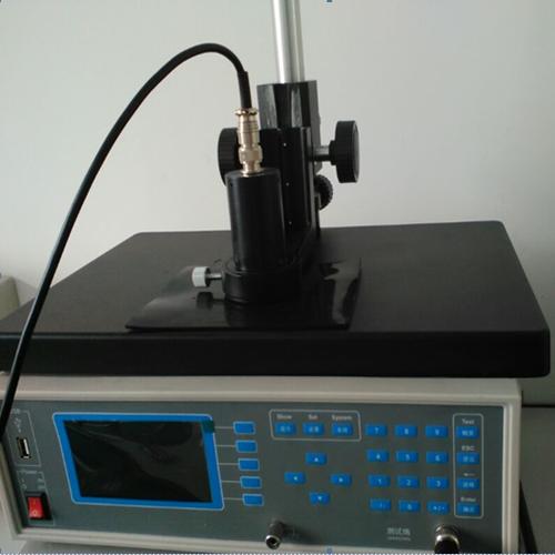 BEST991导电电阻测试仪采购乌兰察布