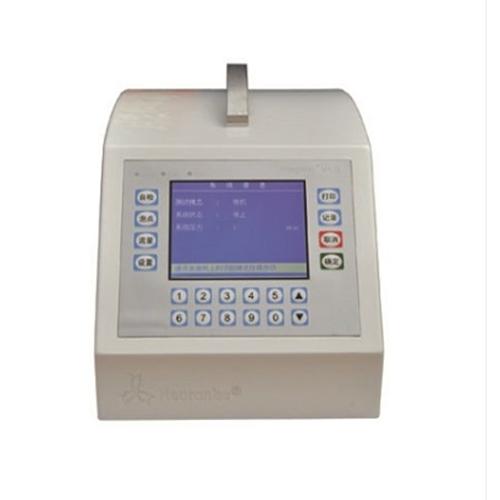 携式完整性测试仪生产商商南