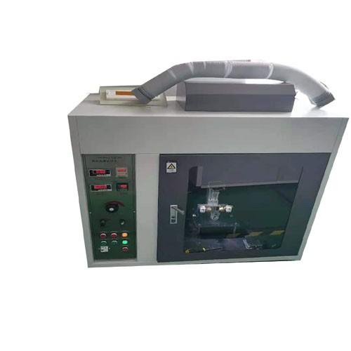 硅橡胶材料漏电起痕试验仪哪个好