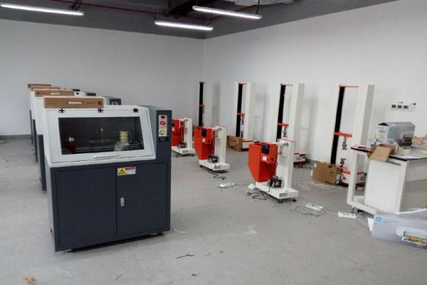 华容漆膜电压强度击穿试验仪生产