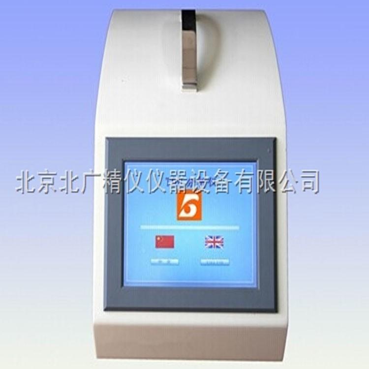 吴川总有机碳TOC检测仪批发