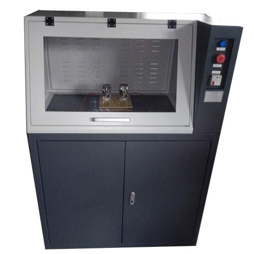 计算机控制介质材料耐电弧测试仪
