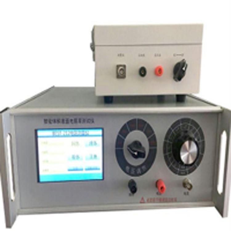 玛曲橡胶塑料体积电阻率表面电阻