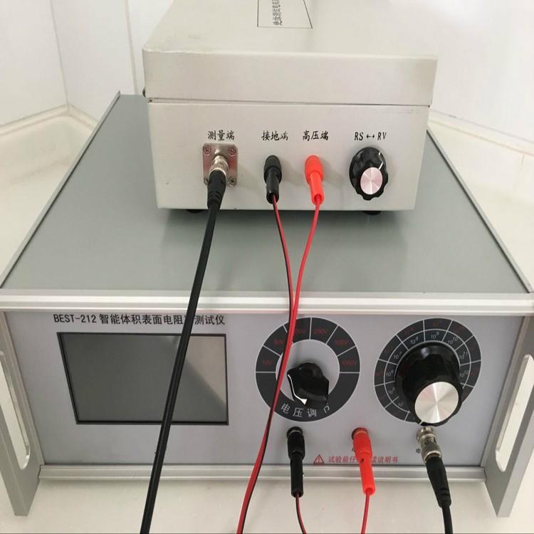 涡阳直流电阻率测试仪价格表