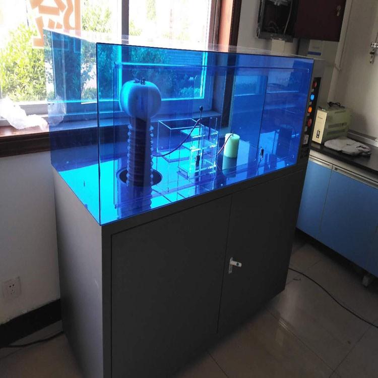 巢湖液体耐电压强度试验仪哪个好