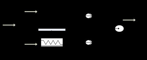 琼海总有机碳TOC检测仪