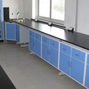 洛阳中星:周口铝木结构实验台供货商