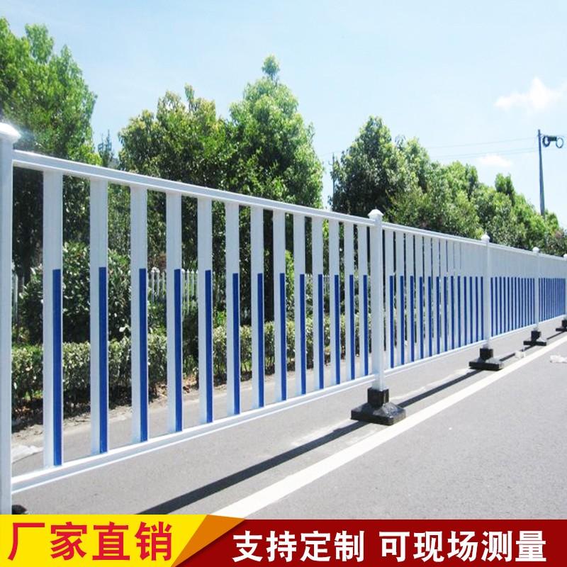 驻马店铁艺护栏-铁艺护栏哪家好-洛阳中星实力公司