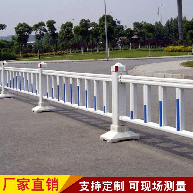 重庆pvc施工围挡-pvc施工围挡价格-中星金属