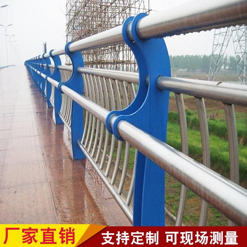 陕西汉中锌钢草坪护栏-锌钢草坪护栏厂家-洛阳中星实力公司