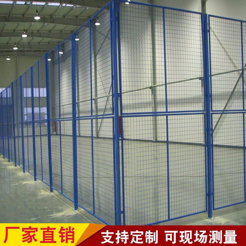 忻州小区围栏-小区围栏厂家哪家好-洛阳中星2019新款