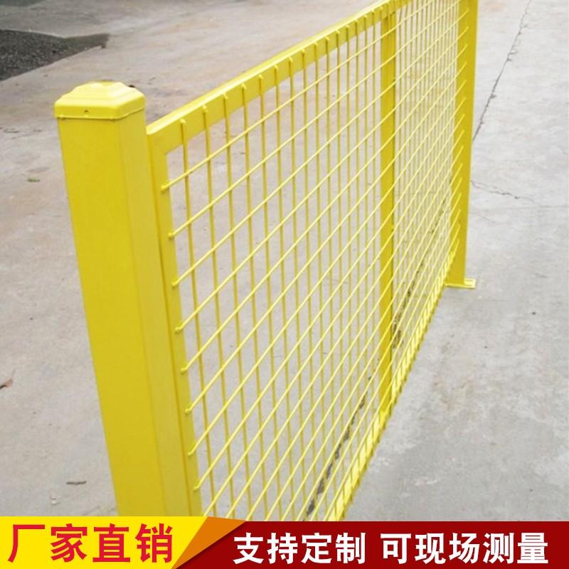 河北石家庄公园草坪护栏-公园草坪护栏批发-洛阳中星实力公司