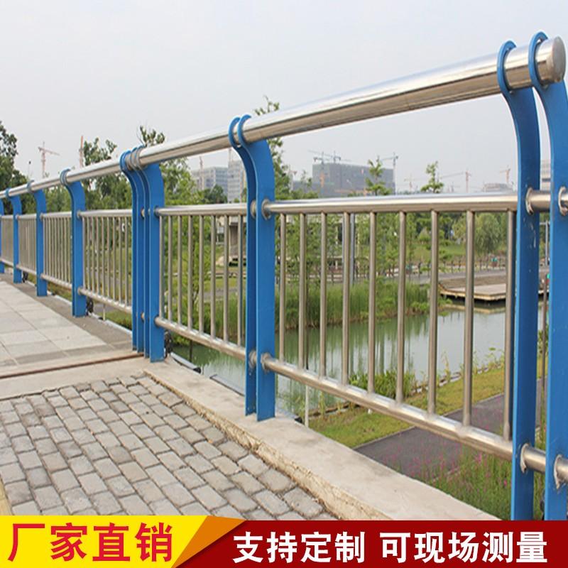 保定锌钢护栏-锌钢护栏哪家好-洛阳中星爆款厂家