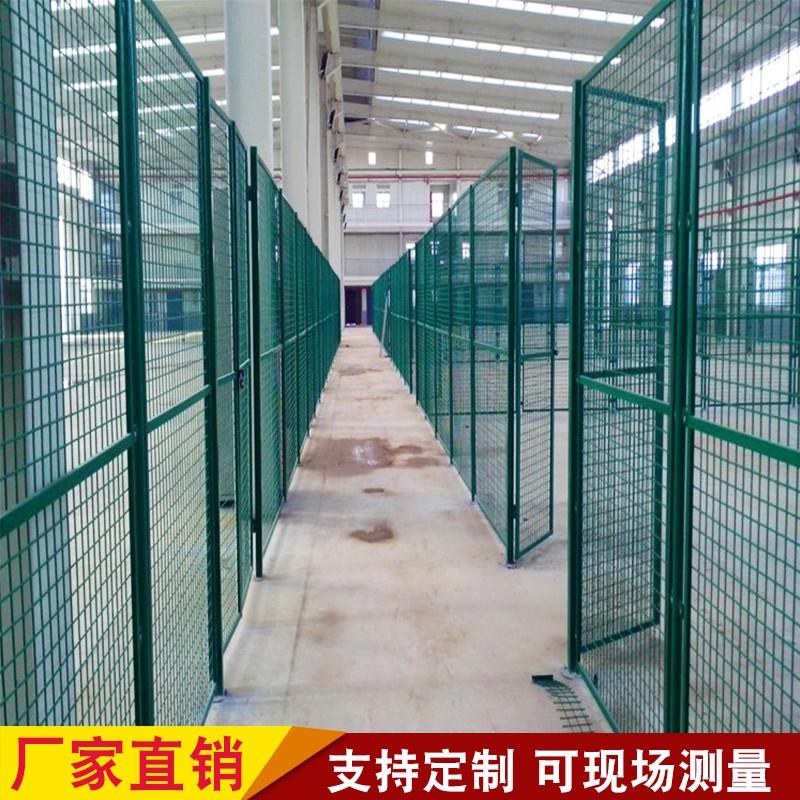 洛阳中星:湖南张家界京式护栏厂家直销
