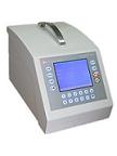 阳原滤膜完整性测试仪生产商