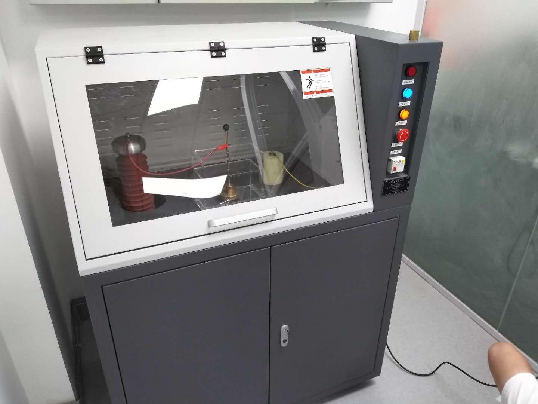 重庆重庆市綦江区石林镇电阻率直接测试仪说明书