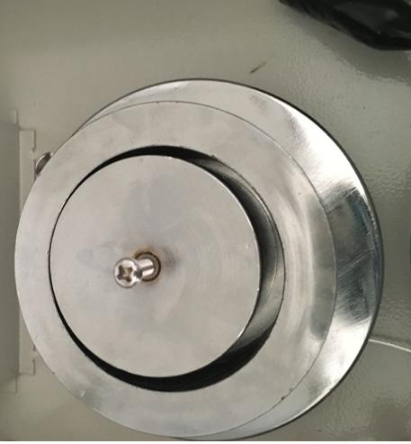 河北省唐山市丰南区西葛镇塑料体积电阻率测试仪多少钱
