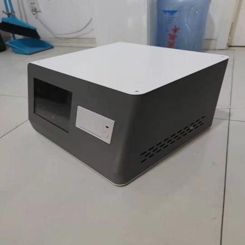 河北省保定市曲阳县城乡绝缘钢纸电压击穿试验仪多少钱