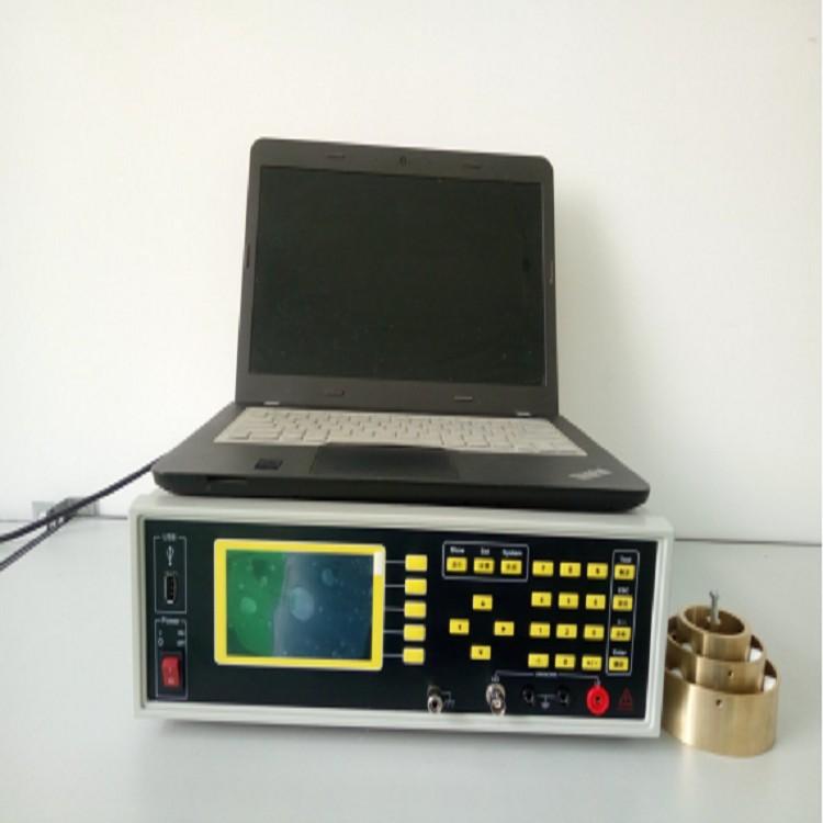阿克苏表面电阻率测试仪批发