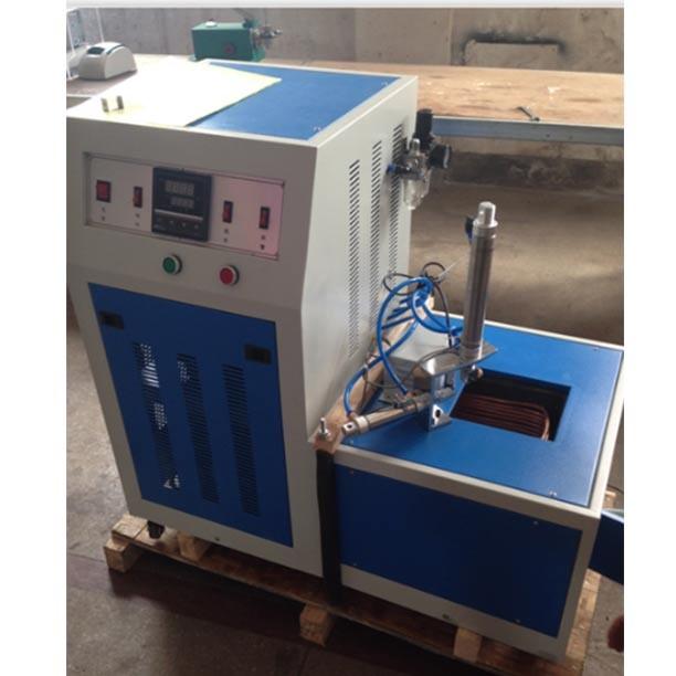 阿拉爾塑料脆化溫度試驗機批發