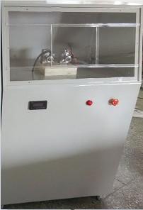 阿拉爾耐電弧測試儀  批發