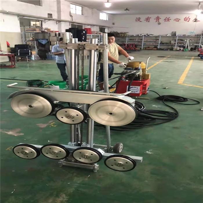 河南省漯河市液压切割机经营