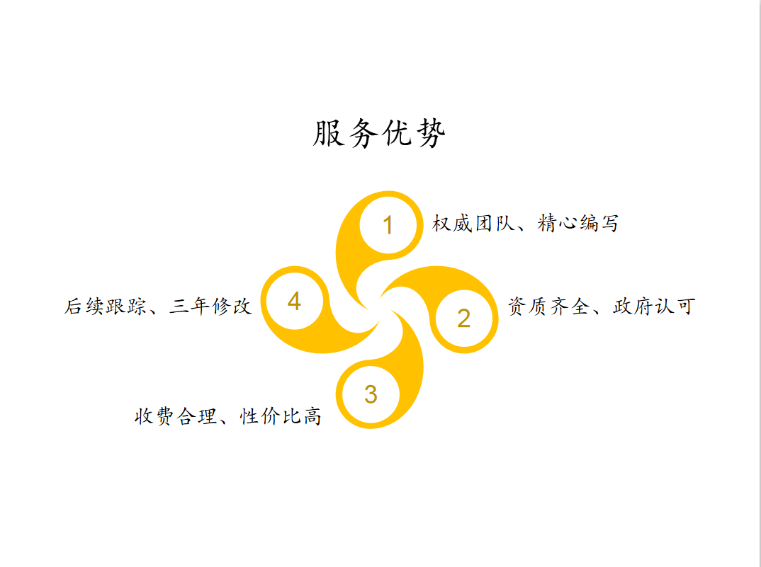 Shaoyang professional capital management implementation details of the unit feasible company