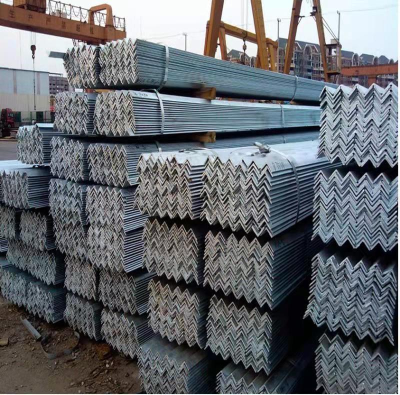 q235b镀锌螺旋钢管厂家价格便宜山东东扩金属材料有限公司