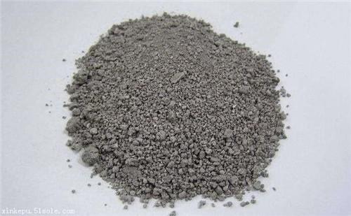 漯河金盐回收价格