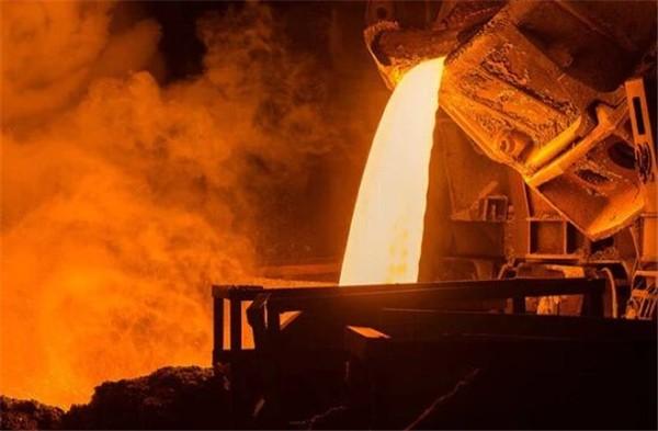 �江��U�Z碳回收(�L期回收)