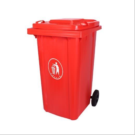 实用的分类垃圾桶厂家