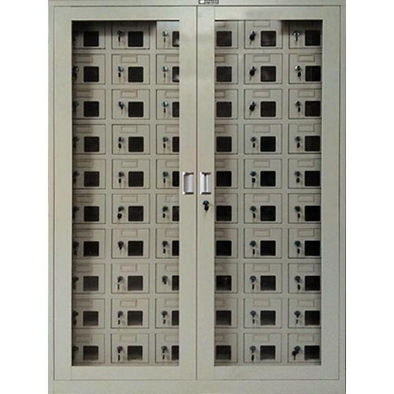 福建省泉州市手机存包柜多少钱