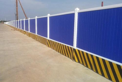 安徽省宿州市护栏网-护栏网厂家--洛阳中星
