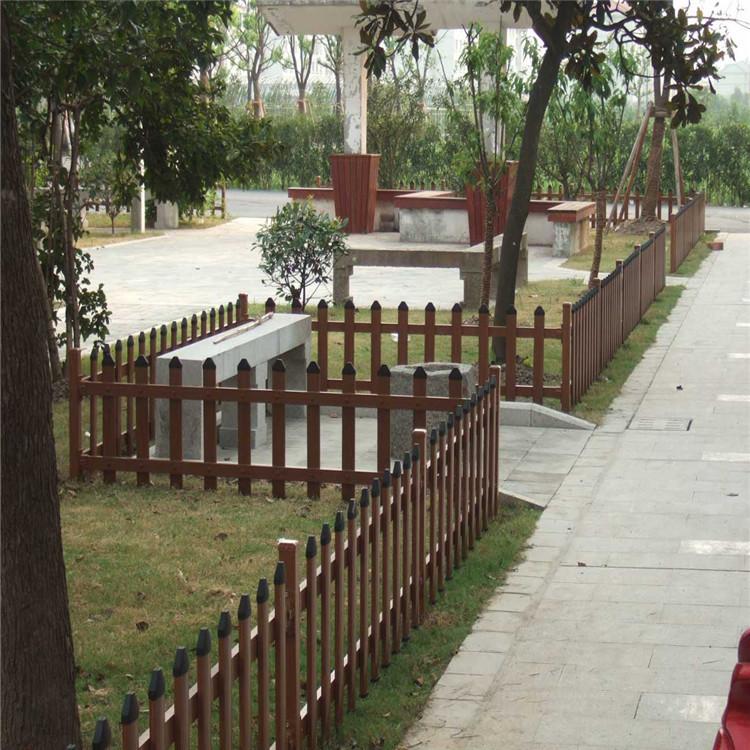 江苏省扬州市pvc围挡-pvc围挡生产厂家-洛阳中星